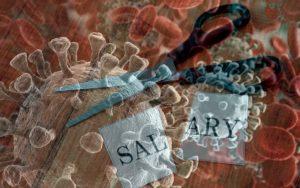 Coronavírus: Medida Do Governo Permitirá Corte De Salário De Trabalhadores Notícias E Artigos Contábeis Notícias E Artigos Contábeis Em Vitória Da Conquista Ba | Nord Contabilidade - Contabilidade em Vitória da Conquista - BA | Nord Contabilidade
