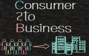 C2b: Entenda Essa Categoria Do E Commerce! Notícias E Artigos Contábeis Notícias E Artigos Contábeis Em Vitória Da Conquista Ba | Nord Contabilidade - Contabilidade em Vitória da Conquista - BA | Nord Contabilidade