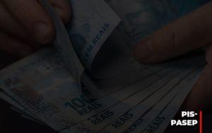 Fim Do Fundo Pis Pasep Nao Acaba Com O Abono Salarial Do Pis Pasep Notícias E Artigos Contábeis Notícias E Artigos Contábeis Em Vitória Da Conquista Ba   Nord Contabilidade - Contabilidade em Vitória da Conquista - BA   Nord Contabilidade