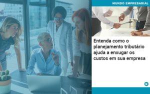 Planejamento Tributario Porque A Maioria Das Empresas Paga Impostos Excessivos Abrir Empresa Simples - Contabilidade em Vitória da Conquista - BA | Nord Contabilidade