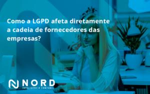 Presidente Jair Bolsonaro Sanciona O Marco Legal Das Startups. Saiba Mais Nord - Contabilidade em Vitória da Conquista - BA | Nord Contabilidade