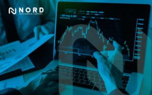 Aprenda A Gerir Os Investimentos Em Seu Comercio E Nao Tenha Prejuizo Blog - Contabilidade em Vitória da Conquista - BA   Nord Contabilidade