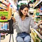 Contabilidade Para Supermercados 3 - Contabilidade em Vitória da Conquista - BA | Nord Contabilidade